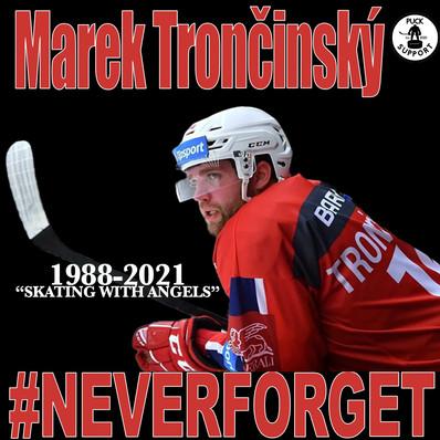 marek never forget.jpg