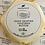 Thumbnail: Hand Crafted Cultured Butter 200g