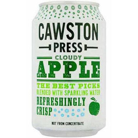 Cawston Press Sparkling Apple