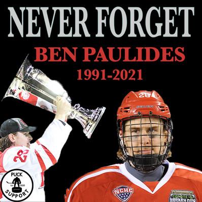BEN PAULIDES.jpg