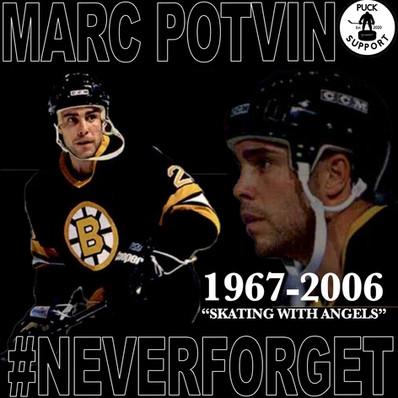 MARC POTVIN NEVER FORGET.jpg