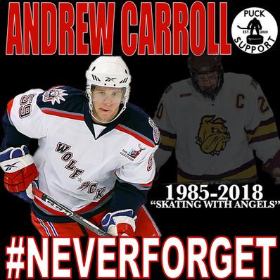 ANDREW CARROLL NEVER FORGER.jpg