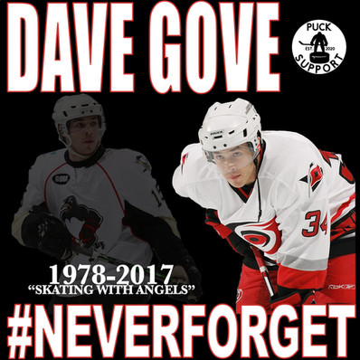 DAVE GOVE.jpg
