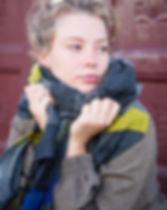 Estelle_Mood2-6.jpg