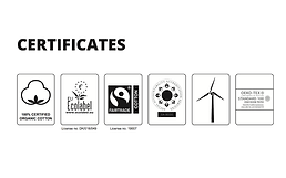Certificats gimmyca.png