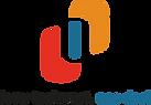 logo-vox-algemeen.png