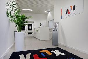 VOX0026.JPG