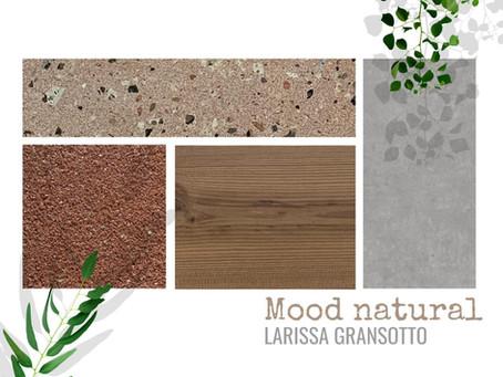 """Bate-papo com a arquiteta Larissa Gransotto: """"A retomada da conexão com a natureza vai perdurar"""""""