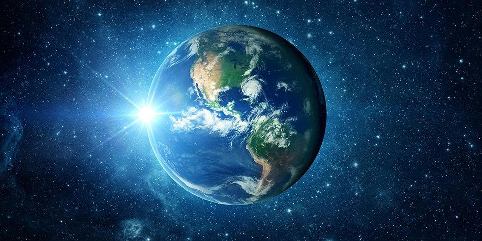 planetearth-0.jpg