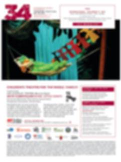 XXXVI ICD POSTCARD FINAL 2018 TEATRO AVA