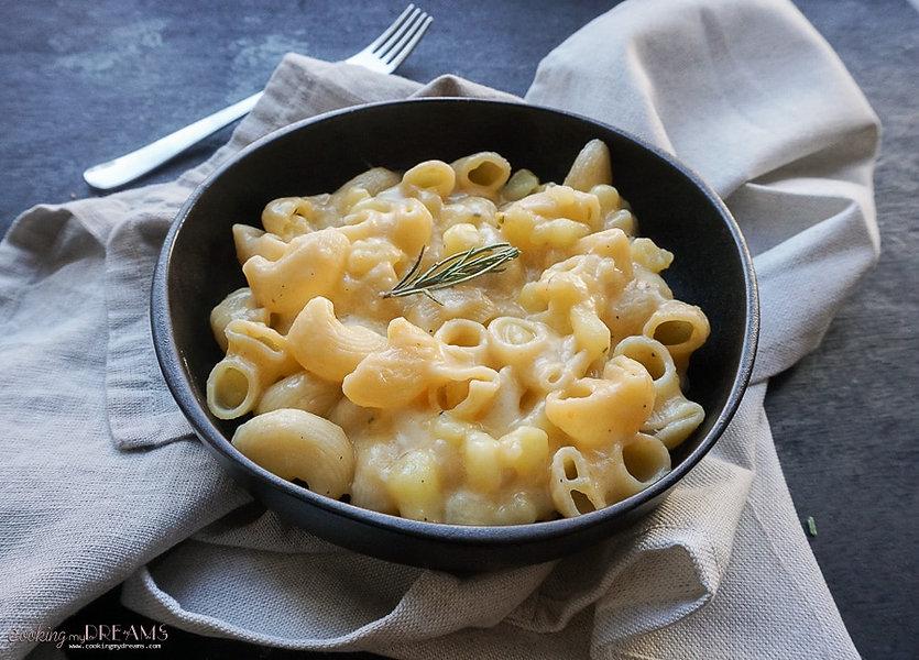 Pasta-e-Patate-2.jpg