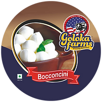 Bocconcini.png