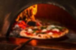PIZZA_pie_lunch_dinner_1920x1276.jpg