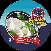Burrata.png