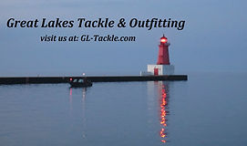 Great Lakes Tackle and Outfitting_4.JPG