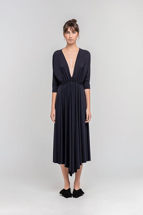 vestido 09