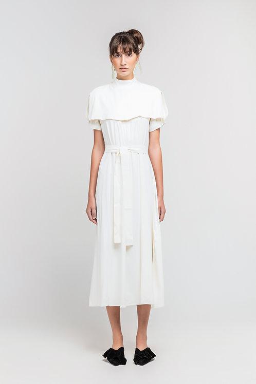 vestido 24