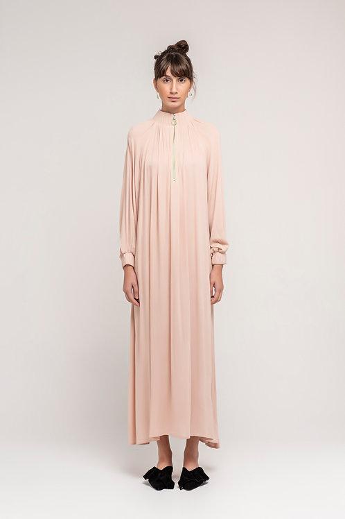 vestido 37