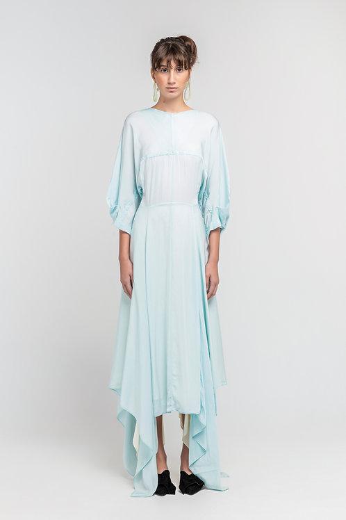 cristina angelina dress