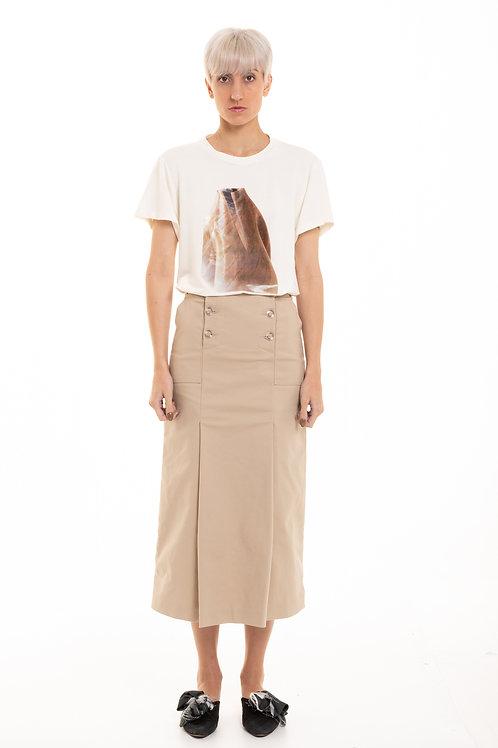 hb skirt