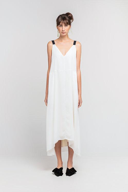 vestido 08
