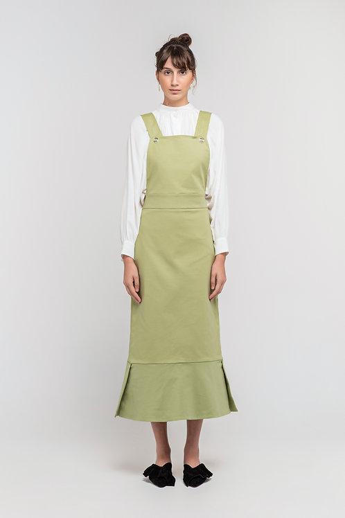 vestido 66