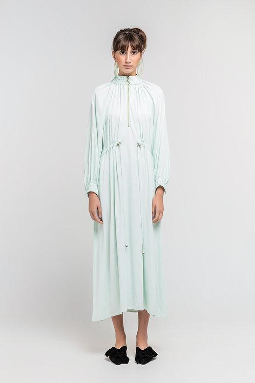 vestido 26