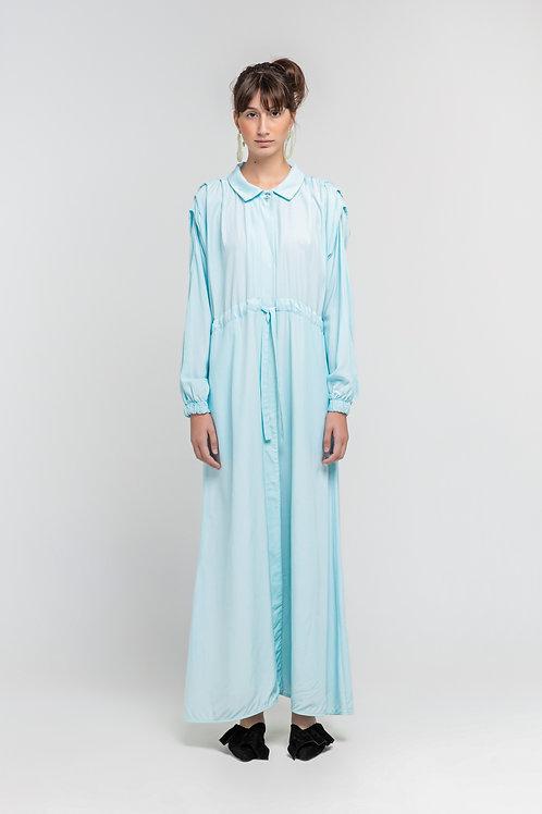 kevin larmee dress