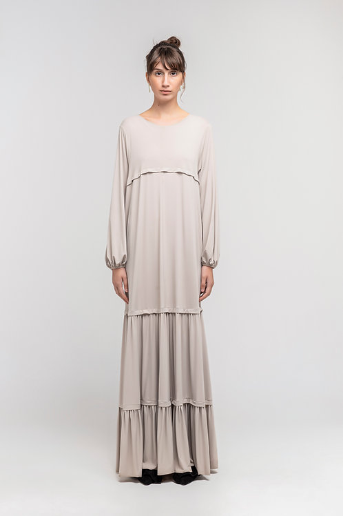 vestido 25