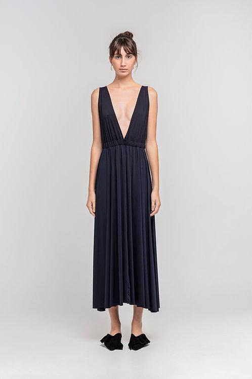 vestido 18