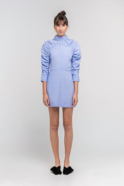 vestido 33