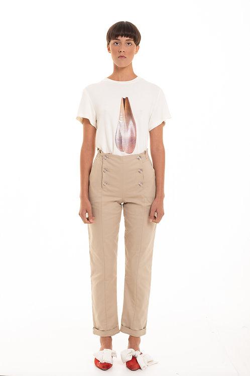 hb pants