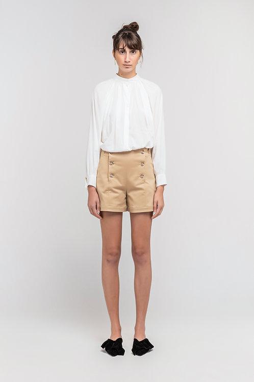 shorts 68