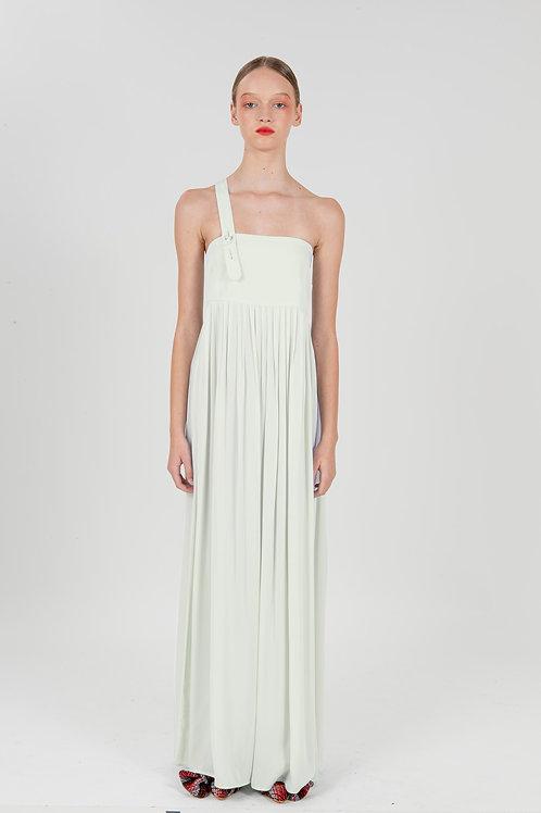 Vestido Viaduto Off White
