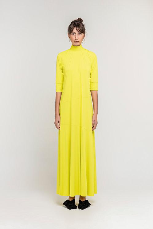 vestido 60