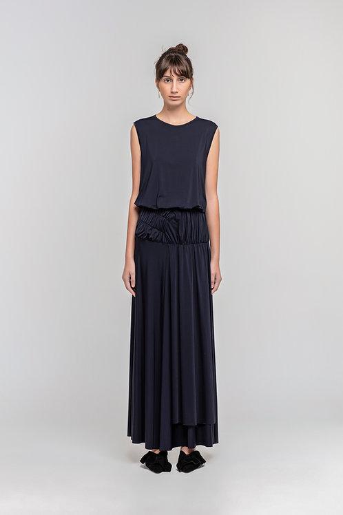 vestido 21