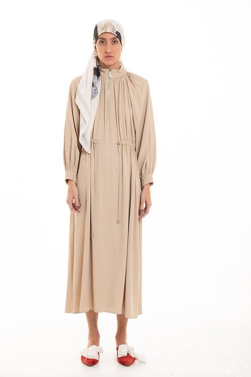 vestido wklsbe
