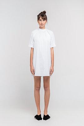 camisa 34