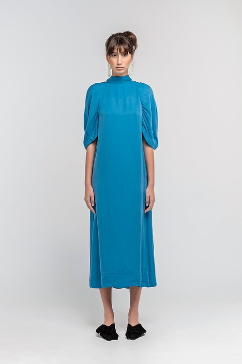 vestido 65