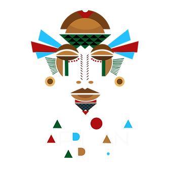 LOGO AFRICAN MARKET.png