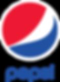 2000px-Pepsi_logo_2014.svg.png