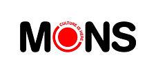 logo culture is here QUADRI.jpg