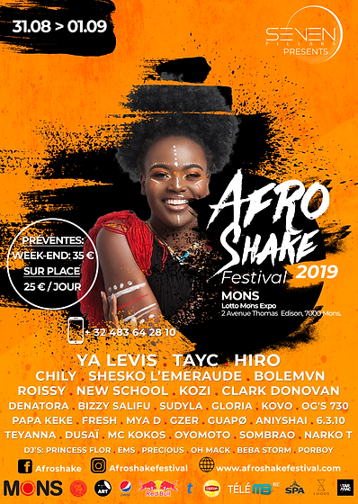AFRO-SHAKE-FESTIVAL-A6.png