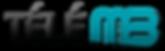 TeleMB_logo.png