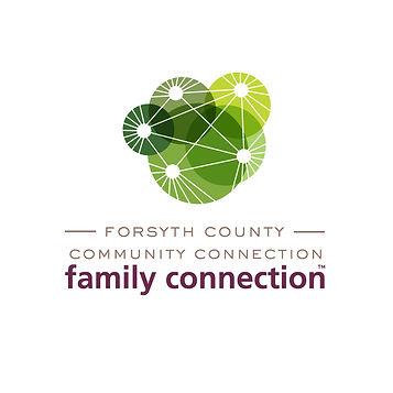 ForsythCounty-color-logo.jpg