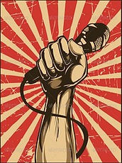 hand-mic_2.jpg