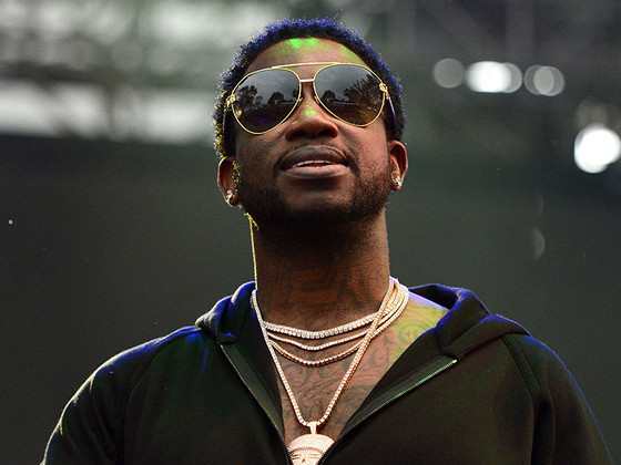 By The Numbers: Gucci Mane's Insanely Productive Year Out Of Prison