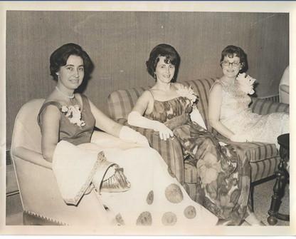 1960s.jpeg