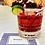 Thumbnail: Cocktail Napkins