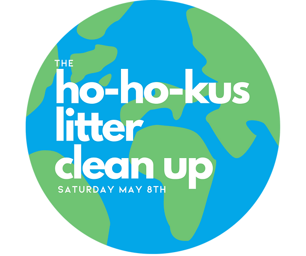 TEE DESIGN HHK CLEAN UP 2021 (2).png